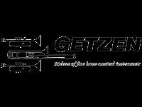 getzen_logo